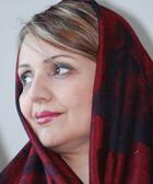 http://www.iran-women-solidarity.net/local/cache-vignettes/L140xH168/arton546-e4698.jpg